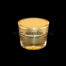 Cosmetic Container  JA30-10ml