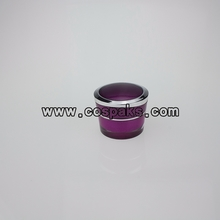 Purple Nail Container  JA31-5ml
