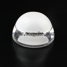 Super white sample jar  JA32-5ml