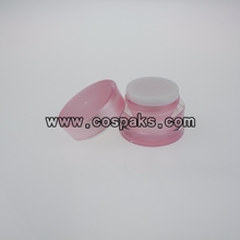 light pink jar JA92-5ml