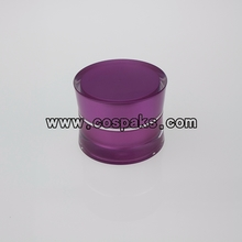 purple plastic jarJA92-5ml