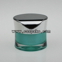 Empty Cosmetic Jar JA93