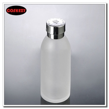 120ml Skin Toner Glass Bottle LGX20