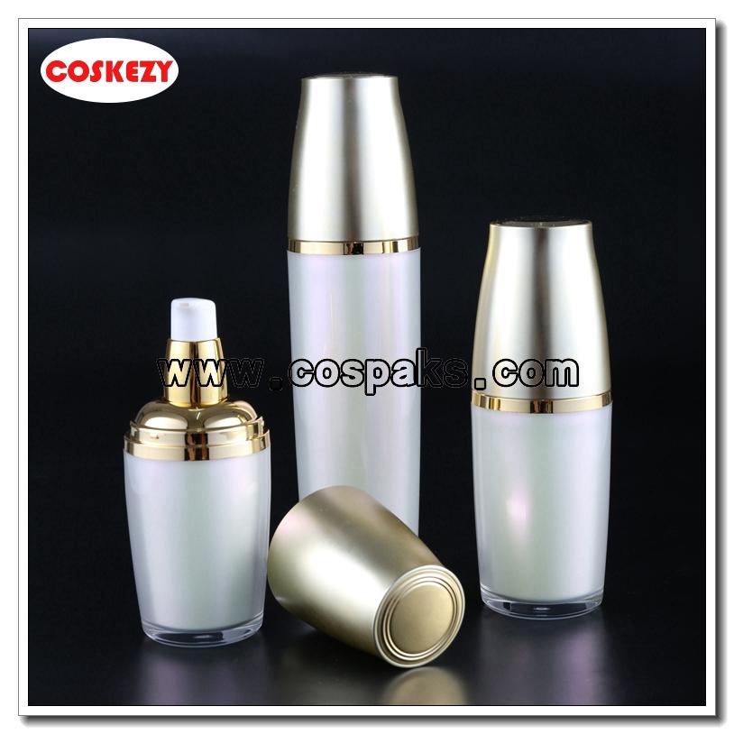 Cosmetic Pump Bottles Supplier LA313,Cosmetic Pump Bottles