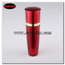 120ml Empty Cosmetic Pump Bottles LA36