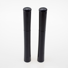 10ml Plastic Black Mascara Bottles Wholesale