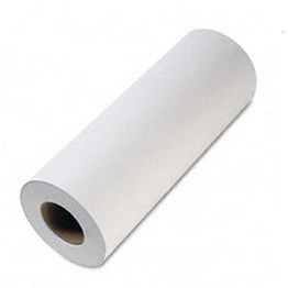 double sided inkjet matte photo paper roll
