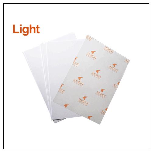 inkjet light transfer paper a4 transfer paper transfer paper