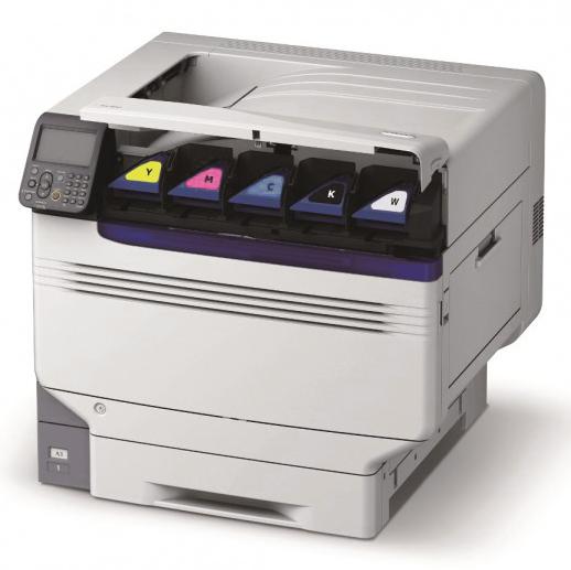 Laser printer color laser printer oki laser printer laser for T shirt laser printing