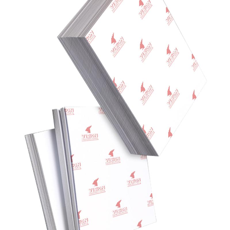 Laser Uncoated Transfer Paper Smart Paper Laser Transfer