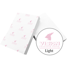 laser light transfer paper a4