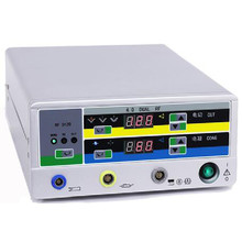 RF-D120 Radio Frequency Unit