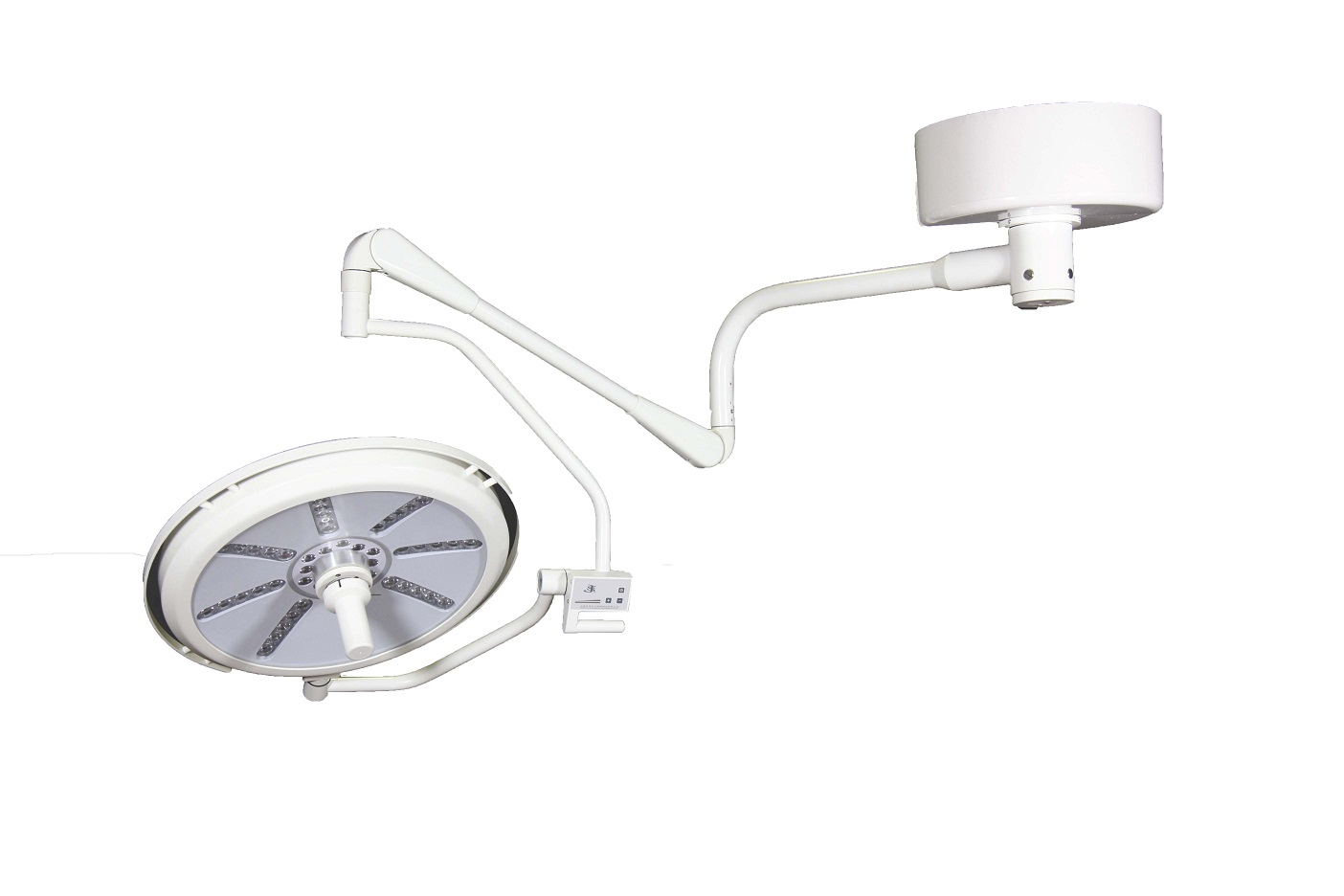 Operating Room Lights For Sale Philippines