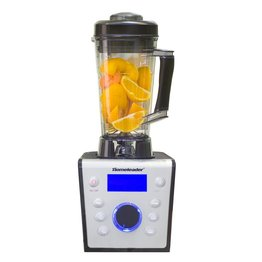 Air fryer,Food vacuum Sealer,Meat Grinder,Power Blender,Slow Juicer-0086ihomeleader.com