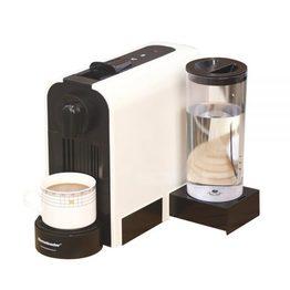 Slow Juicer Vs Vacuum Blender : Air fryer,Food vacuum Sealer,Meat Grinder,Power Blender,Slow Juicer-0086ihomeleader.com