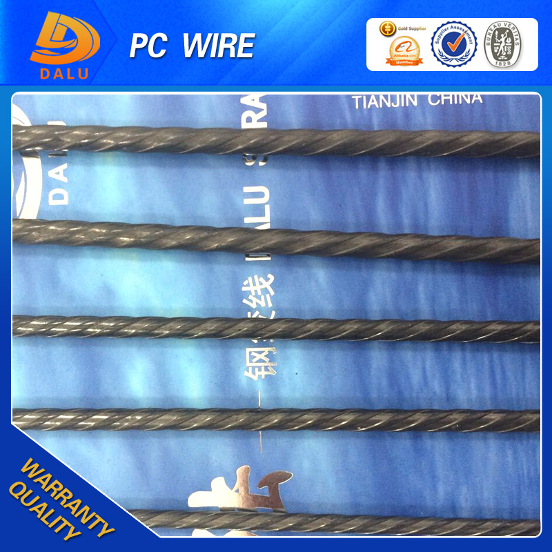 Product - PC WIRE,PC WIRE,pc wire specifications,pc wire rope,wire ...