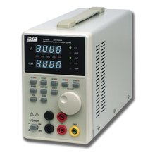 M10-OPP300  HIGH VOLTAGE PROGRAMMABLE DC POWER SUPPLY