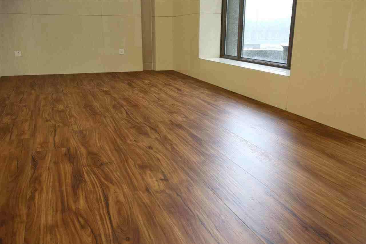 Floor mats manufacturers india - Artistic Premium Vinyl Floor