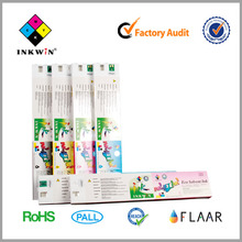 large format printer ink cartridges