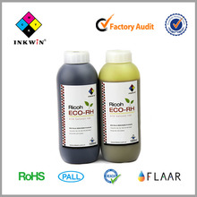 RH2220 No Smell ECO Solvent Ink For Richo Printhead GH2220