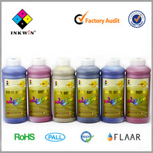 inkjet printer ink