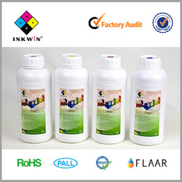 Dye Sublimation Ink For Mutoh