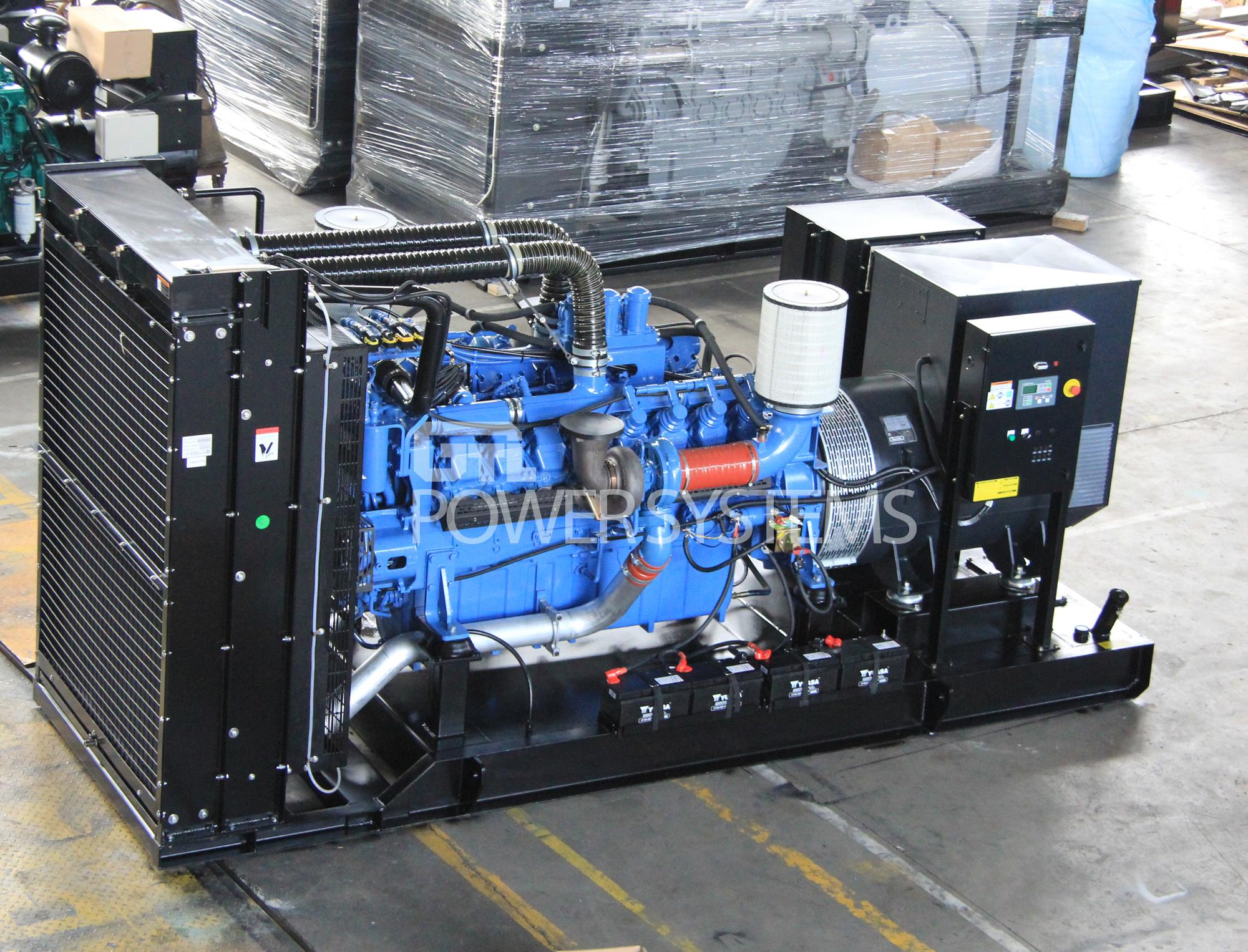 Product MTU Diesel Genset screw air pressor thailand screw