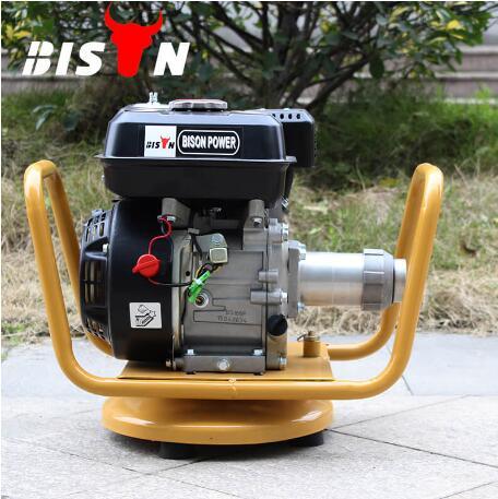 Product - CONCRETE VIBRATOR BS5.5CV,Gasoline Concrete ...