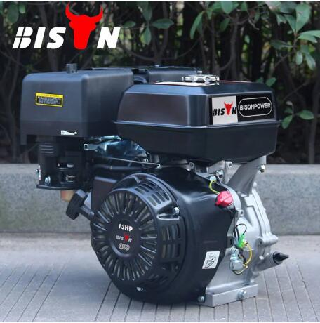 Product - 13HP HONDA ENGINE SALE BS188F,Gasoline Engine,quiet gasoline engine,gasoline engine ...