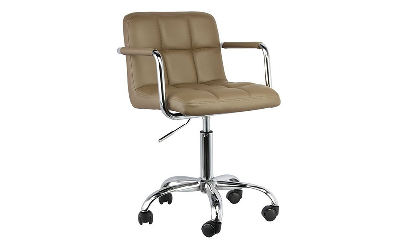 Jimmy Office Chair Office Chairs Office Chair Yellow Office Chair Modern