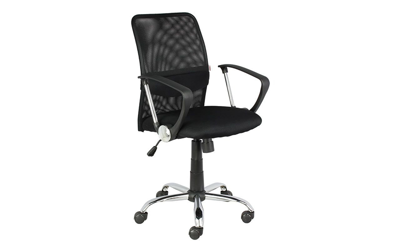 Kajiki Office Chair Office Chair Desk Office Chair Description Office Chair F
