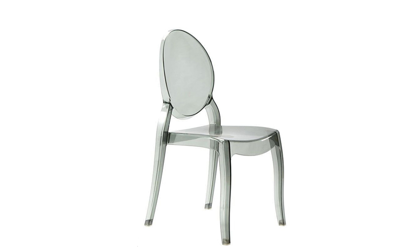 NoguriDining Chairdining chairs wholesale singapore  : 06b5c0907244fe4ce6db6a5c20b977ee from www.ajpartnerfurniture.com size 800 x 500 jpeg 104kB
