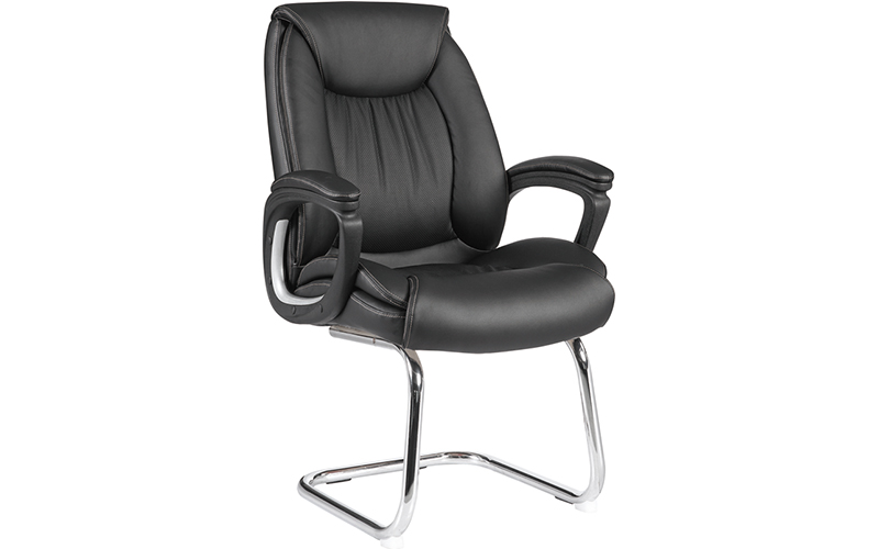 Owen G Office Chair Office Chair With Arms Office Chair Wheels Office Chair F