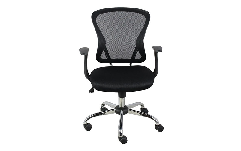 Tokage Office Chair Office Chair Modern Office Chair With Arms Office Chair B
