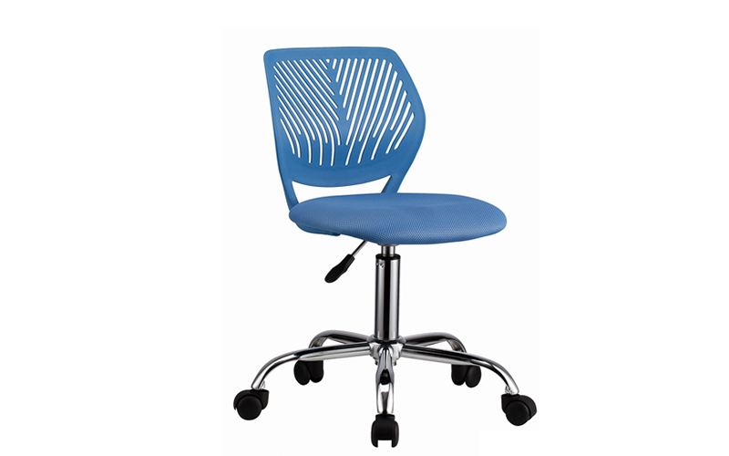 Noru Office Chair Office Chair For Standing Desk Office Chair And Table Offic