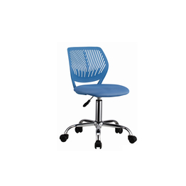 Office Furniture (Noru)