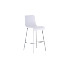 Bar Furniture, Acrylic Bar Stool Chair