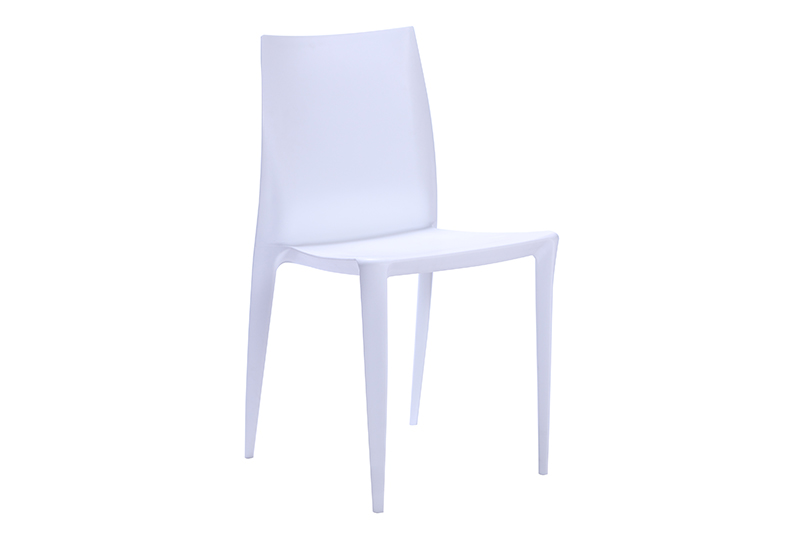 CynthiaDining Chairdining chairs wholesale singapore  : 5cc49d2a1abce1ab58c494dd63cf458f from www.ajpartnerfurniture.com size 800 x 533 jpeg 66kB