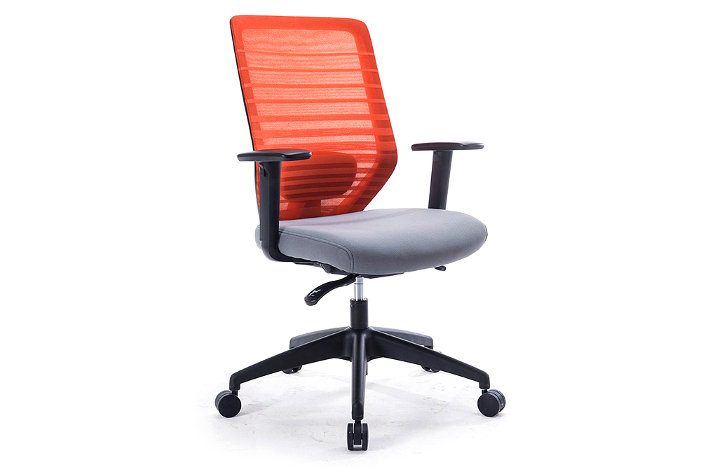 Molly Office Chair Office Chair Office Chair For Big And Tall Office Chair Fa