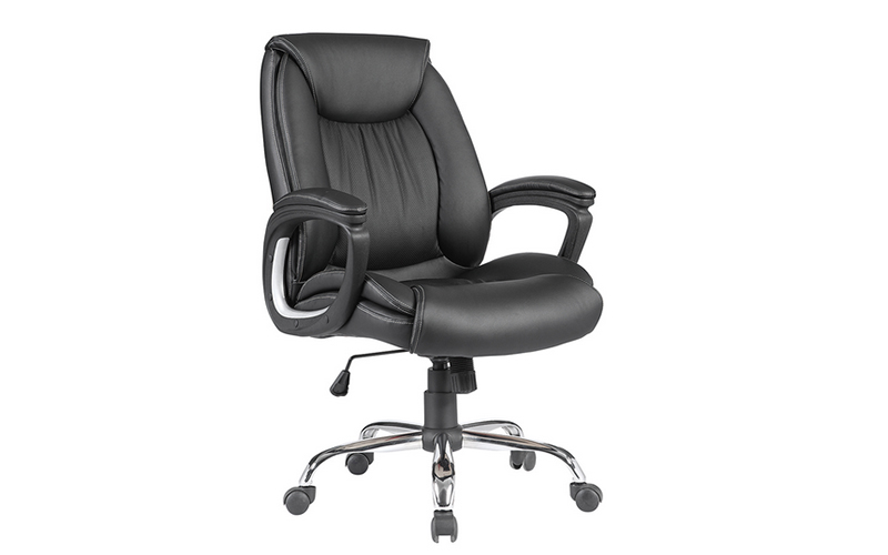 Owen M Office Chair Office Chair Good For Back Office Chair For Bad Back Offi