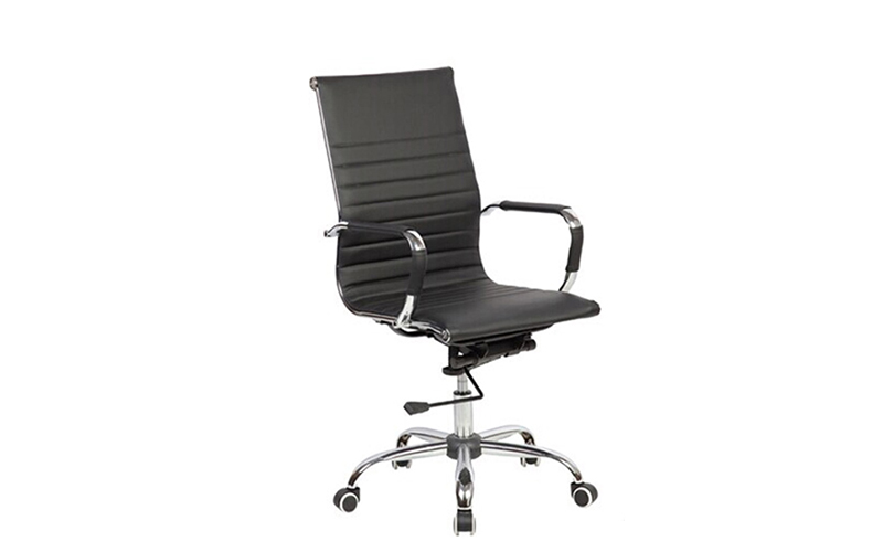 Sonamu Office Chair Office Chair Yellow Office Chair Arms Office Chair Grey