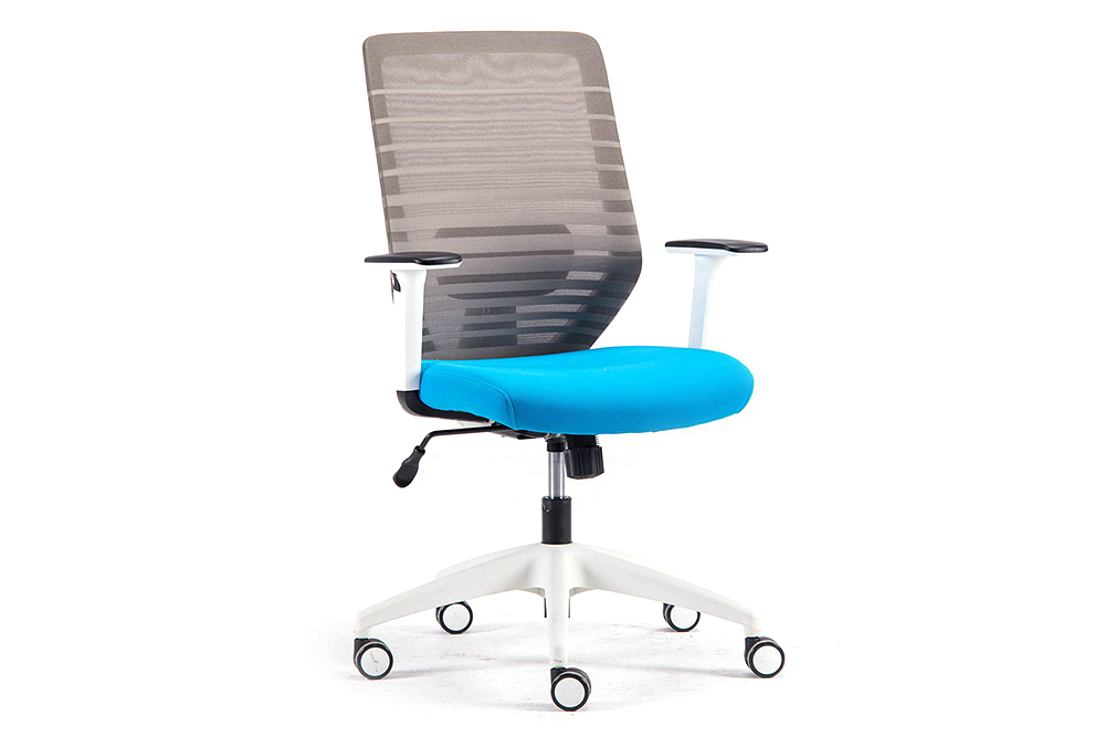 Moira Office Chair Office Chair Office Chair Parts Office Chair Accessories O