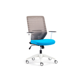 Moira-Office Chair