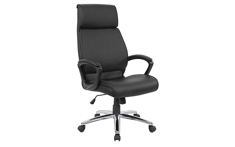Matthew Office Chair Office Chair Ergonomic Office Chair Grey Office Chair Wh