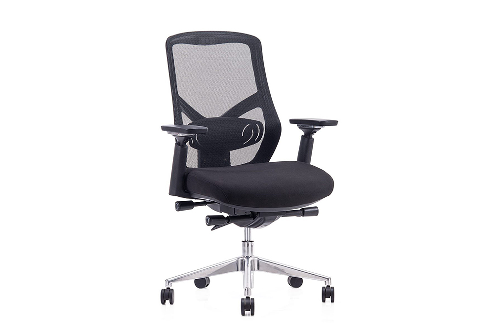 Marian Office Chair Office Chair Office Chair Parts Office Chair And Table Of
