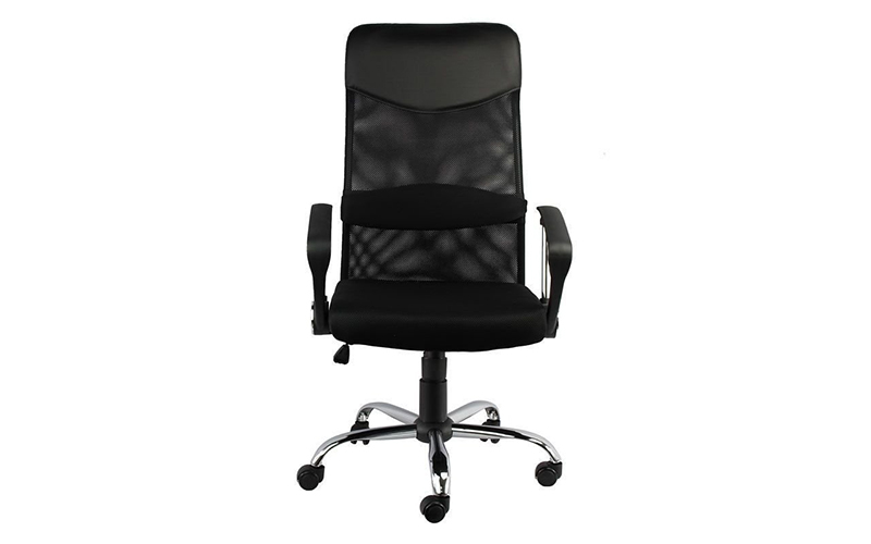 Roke Office Chair Office Chair And Table Office Chair Wholesale Office Chair