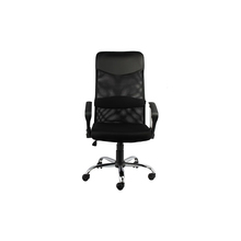Office Furniture(Roke