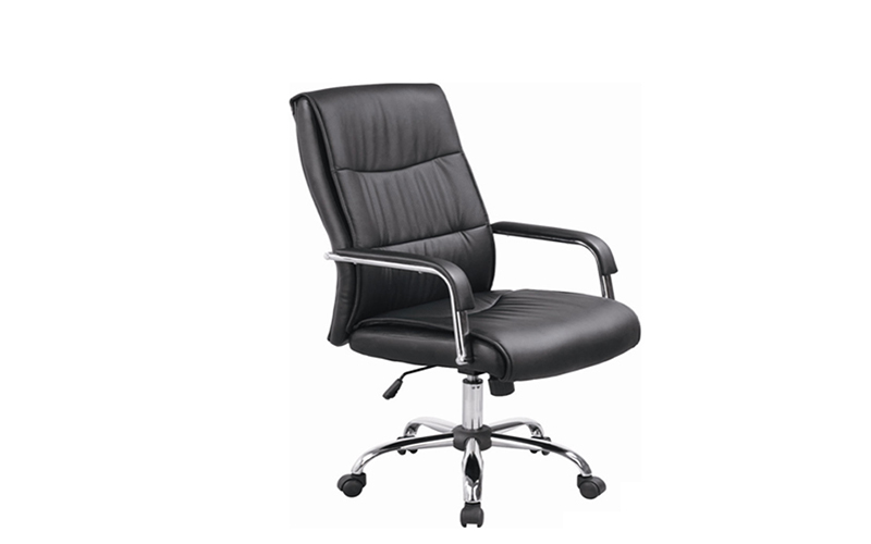 Saomai Office Chair Office Chair Desk Office Chair Ball Office Chair Ball