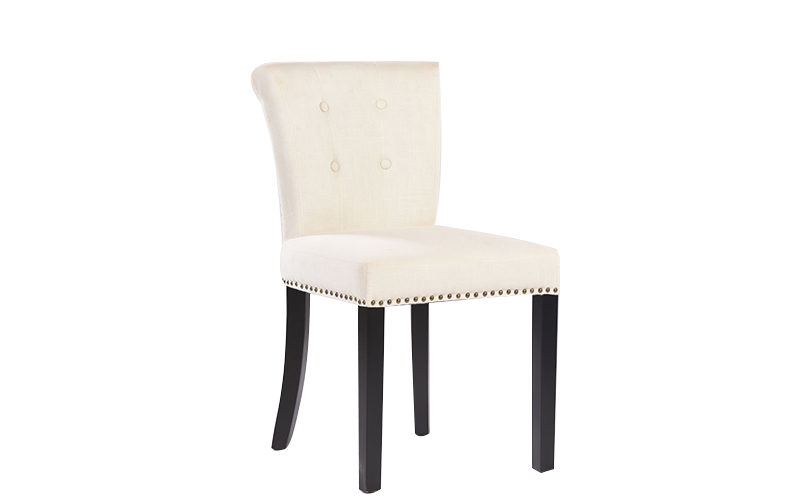 Adelaide Dining Chair Dining Chair Furniture Manufacture Dining Room Home Chair Furniture Cheap