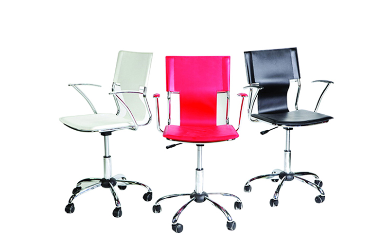 Maria Office Chair Office Chair Accessories Office Chair For Big And Tall Off
